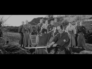 Samurai jack,Самурай Джек.