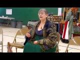 Fair, if you expect admiring (Thomas Campion) - Gwendolyn merch Llewelyn
