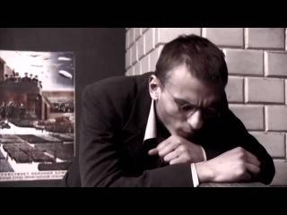 Сериал Застава Жилина , Серия 8