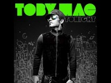 Toby Mac - Changed Forever