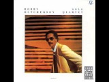 Bobby Hutcherson Old Devil Moon