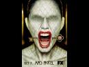 «Американская история ужасов» (American Horror Story, 2011 - ...)