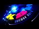 Новый народный КВН по русски 2016 КВО высшая лига ОЧЕНЬ смешно Полная импровизация Full HD КВН