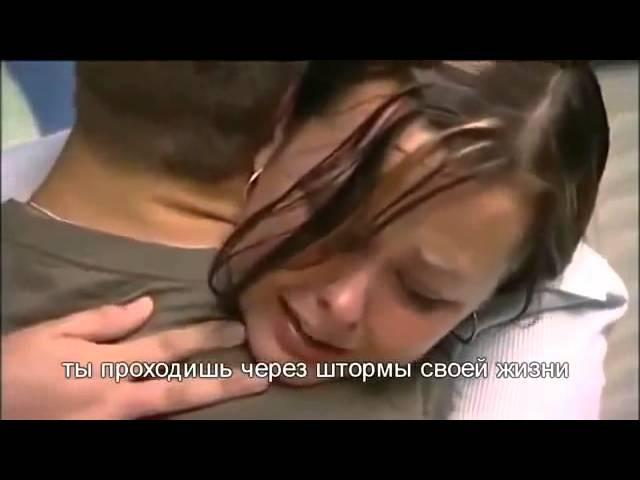 Ник Вуйчич Видео для мотивации