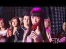 Znich - Live on Звёздный ринг 2011