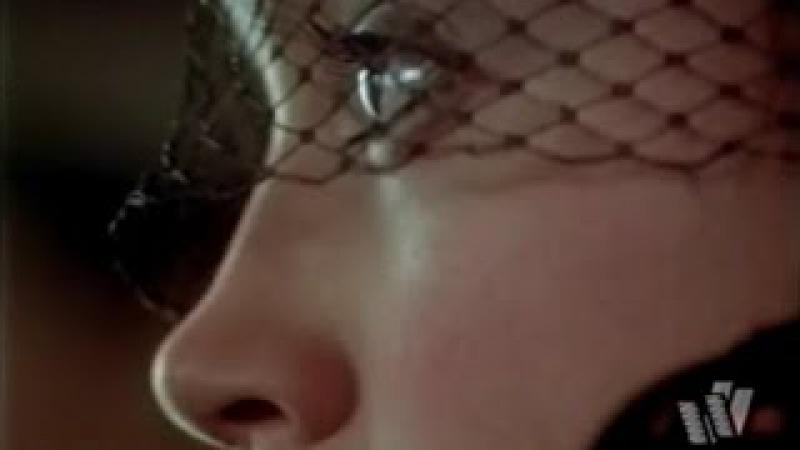 Кружева 01 Мелодрама 1984 Знаменитый фильм по роману Ширли Конранс почти детективн...
