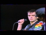 Peter Gabriel &amp Youssou N'Dour - In your eyes, Lay your hand on me.live 1987 vost