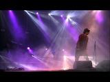 FABRIZIO MORO - Serra San Bruno - Live 14-8-2011 - 21 anni - Non Importa - Il senso di ogni cosa