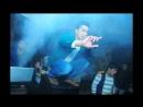 Suleyman Ushakow (S Beater) - Bu gije [2013]