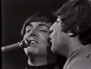 Beatles - Ticket to Ride (Live at Wembley Stadium 1965)