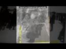 «123» под музыку Золфия Минhажева - Апа-сенел.