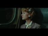 «Любовь с первого взгляда» |1983| Режиссер: Диана Кюрис | драма, военный, биография