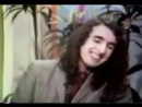 Tiny Tim on The Tonight Show in 1968 (reupload)