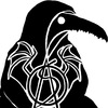 SordeS art | Шаманские амулеты из Бездны