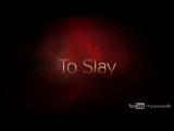 Промо + Ссылка на 7 сезон 14 серия - Дневники вампира / The Vampire Diaries