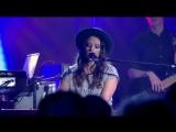 Francesca Michielin - Magnifico (Radio Italia Live 2015)