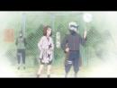 Наруто - 2 Сезон 343 Серия ( Ураганные Хроники  Naruto Shippuuden )