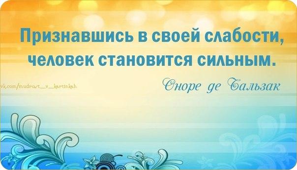https://pp.vk.me/c631121/v631121272/101b6/pQb1f_A64G4.jpg