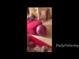 Умная жена  скрытая камера массаж   частное домашка красивый секс домашнее порно частная эротика  и спокойно.