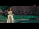 Гинтаре Яутакайте - В горнице (1981)