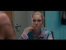 Джек из Красных сердец (Jack of the Red Hearts) (2015) трейлер русский язык HD