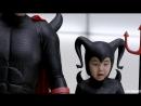 Странная, крутая, непонятная японская реклама[ THE VERY BEST OF 2015 ]