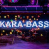 "KARAOKE DANCE CLUB ""KARA-BASS"""