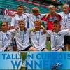TALLINN CUP