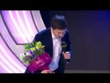 КВН 2015 - Кубок мэра Москвы - Спарта