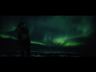 Биркебейнеры (2016) Трейлер [720p]