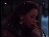 Плачет девушка в автомате(Видео Е. Осин слова группы -Красная плесень-)