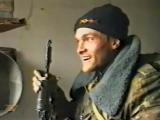 ДФ. Чеченская война. Смерть взаймы (1995, С.Кешишев)