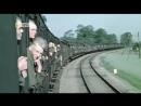 ДФ. Апокалипсис. Вторая Мировая война. 3-я серия. Мир в войне