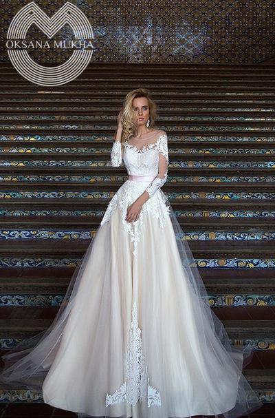 a26b1d5b69c Свадебный салон