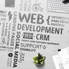 WebHeads - Creative Web Agency