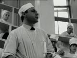 к/ф «СТЕПЕНЬ РИСКА» 1968 г.