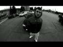 Сер жа Местный (Гамора) - Яд - 320x240