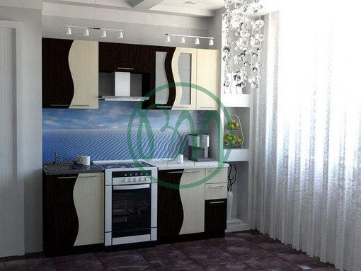 Мебельная фабрика ваша мебель красноярск каталог цены
