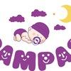 MegaPampas-детские подгузники