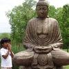Радость Дхаммы (буддистское сообщество)