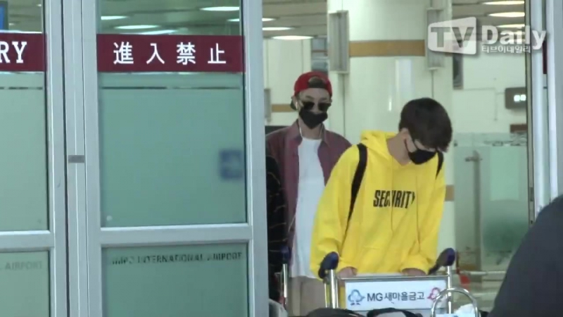 [NEWS] 160905 JYPN comeback Korea