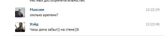 WbEjXoBKqP8.jpg