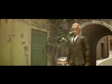 Мультфильм The Chase - 3D Animated Action Short Film