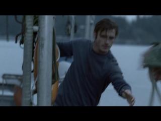 Остров Харпера (10 серия)
