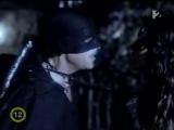 Сериал Зорро Шпага и роза (Zorro La espada y la rosa) 043 серия