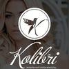 Мобильный салон красоты Колибри | Симферополь