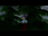 Aion Legend, С Новым Годом!