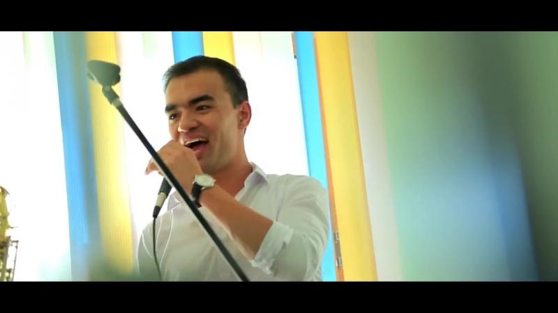 Murod Manzur - Ahmadboy - Мурод Манзур - Ахмадбой