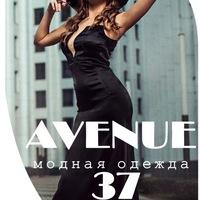 avenue37