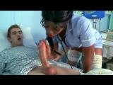Jasmine Webb - naughty nurse порно межрасовое interracial большие члены пезды